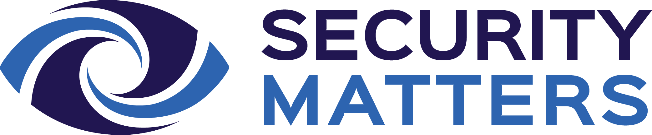 SecurityMatters